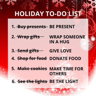 Holiday To-Do List (1)